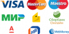 logo_plat_system small